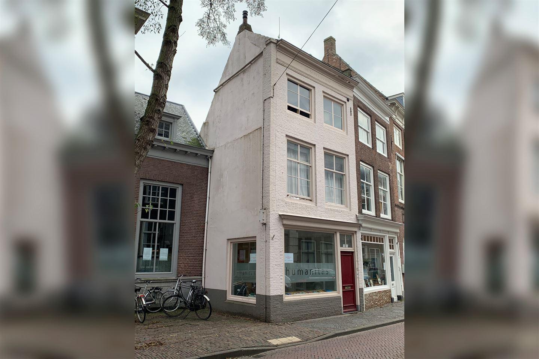 Bekijk foto 1 van Lange Noordstraat 46
