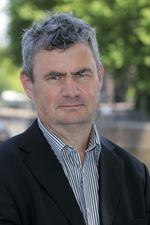 Leen Cornelisse - NVM-makelaar (directeur)
