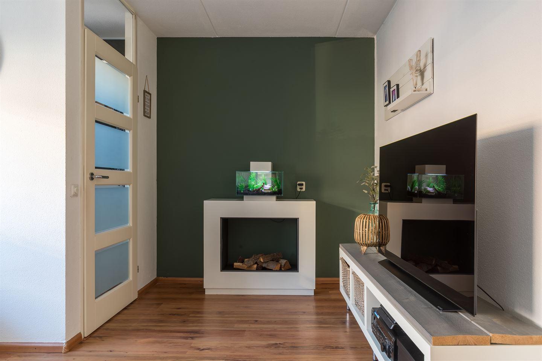 Bekijk foto 4 van Hendrik Johan Melgersstraat 20