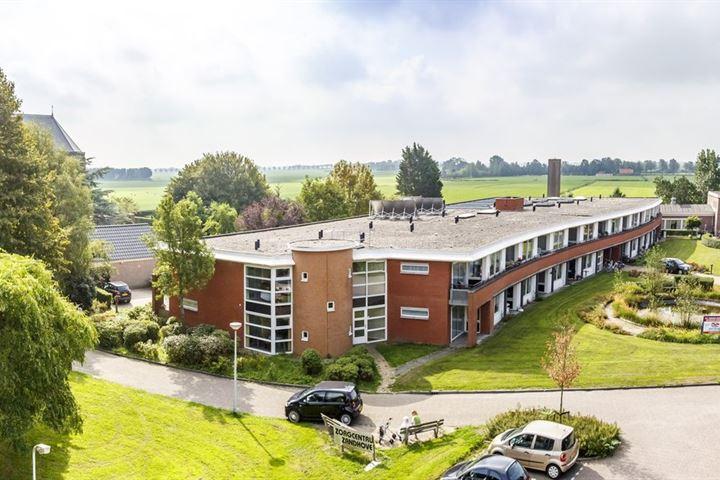 Spanbroekerweg 180 A