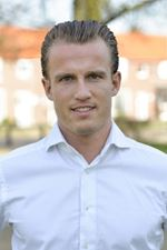 Paul Streutjens ()