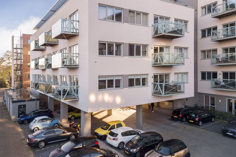 Bekijk foto 1 van Govert Flinckstraat 15 a