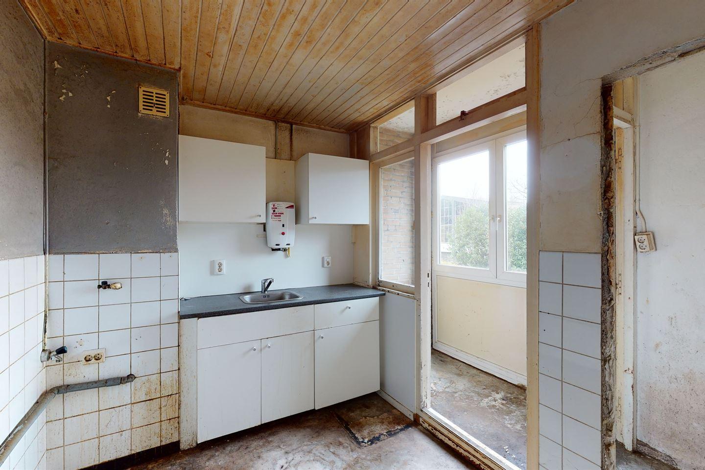 Bekijk foto 3 van Engelenkampstraat 12