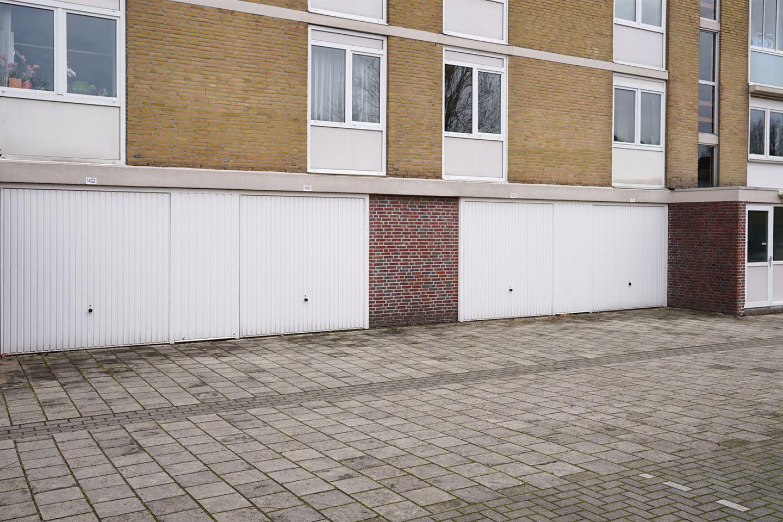 Bekijk foto 5 van Engelenkampstraat 12