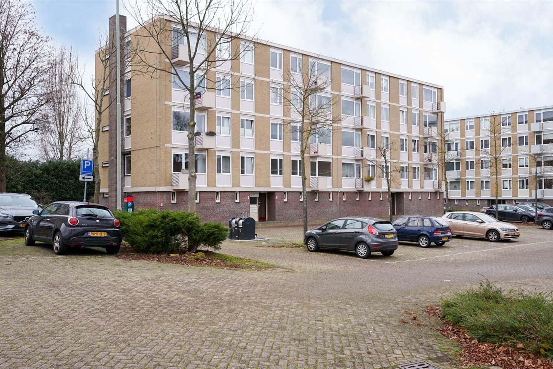 Bekijk foto 1 van Engelenkampstraat 12