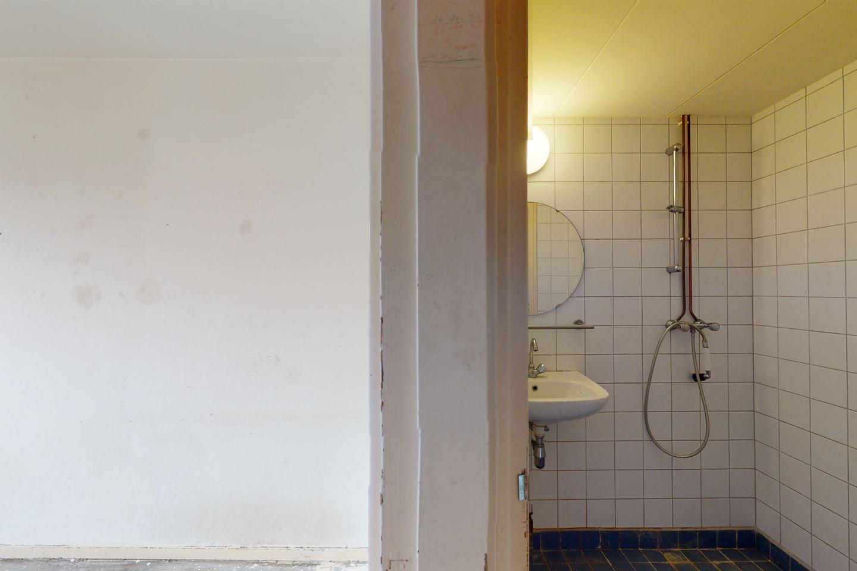 Bekijk foto 4 van Engelenkampstraat 12