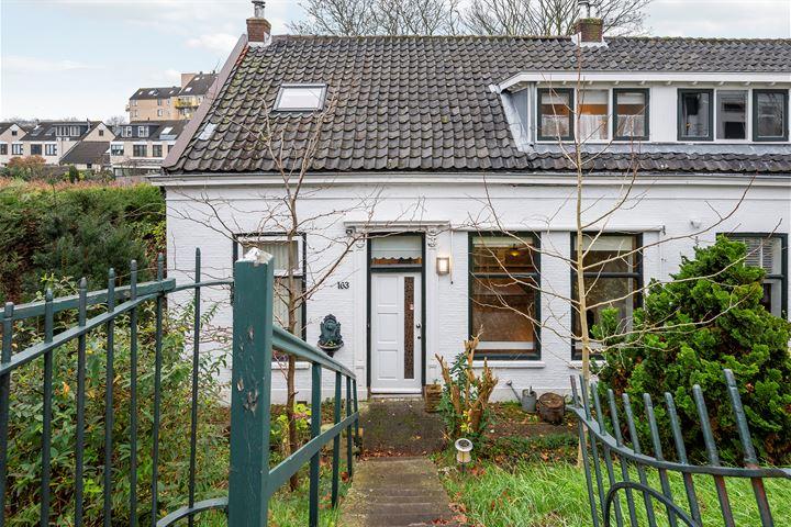 Dorpsstraat 163