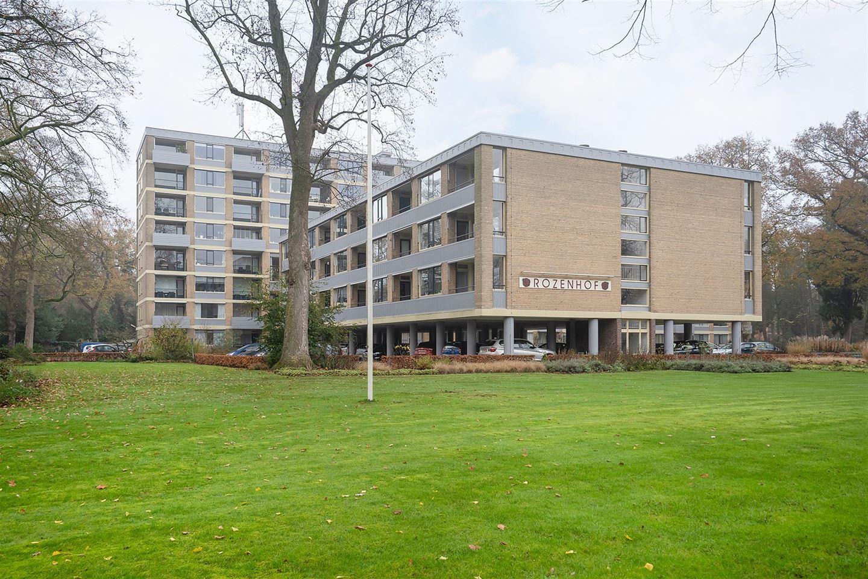 Bekijk foto 2 van Rozenhof 85