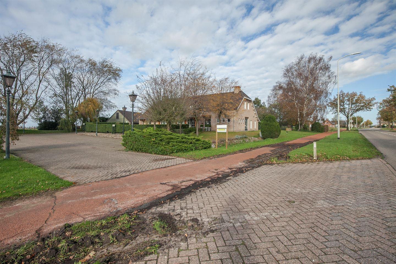 Bekijk foto 2 van Vroenhoutseweg 21