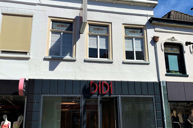 Bekijk foto 1 van Hamburgerstraat 35
