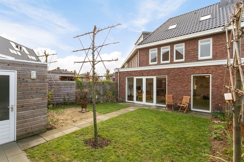 Bekijk foto 1 van Jan Luykenstraat 10