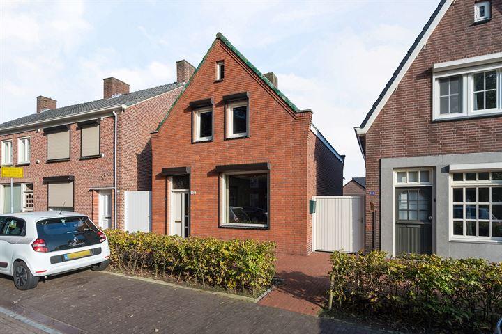 Dorpsstraat 120