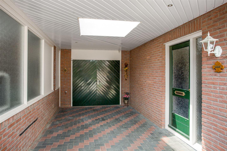 Bekijk foto 4 van Veldkamp 102 A