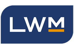 LWM Business - Makelaars van nu