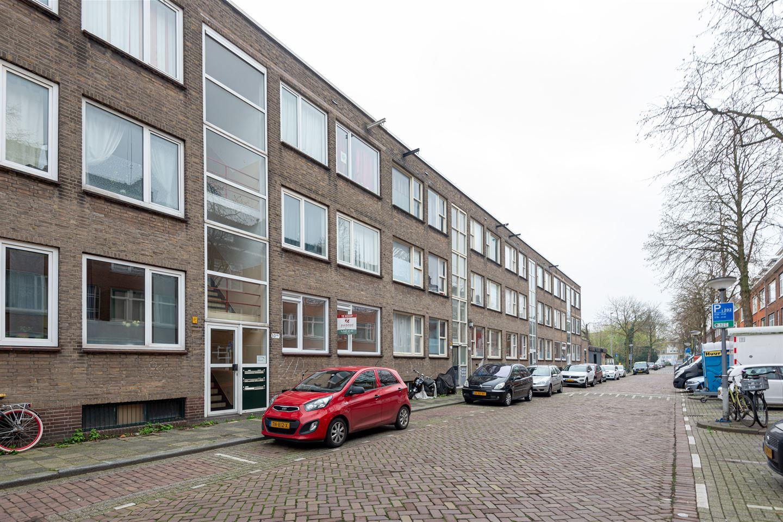 Bekijk foto 2 van Texelsestraat 30 A