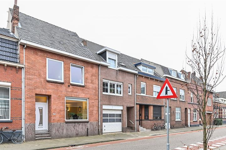 Straelseweg 156