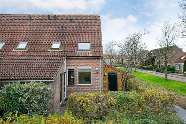 Piet Blokkerstraat 56