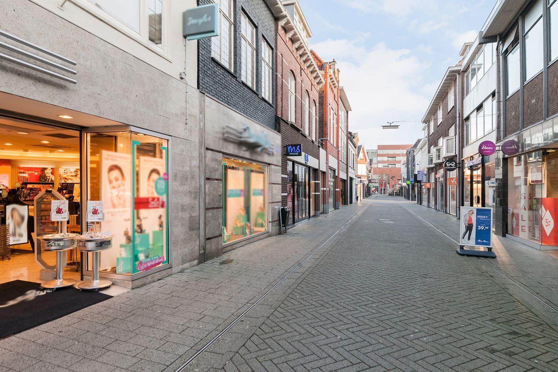 Bekijk foto 3 van Nieuwstraat 28