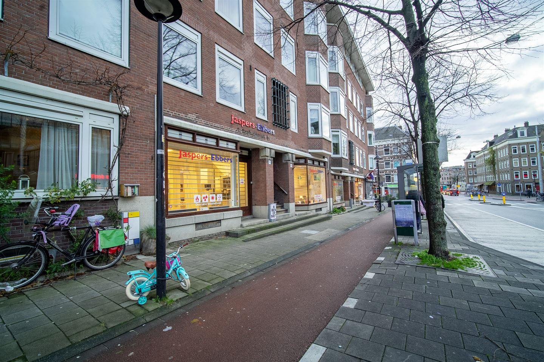 Bekijk foto 1 van Tweede Hugo de Grootstraat 64 H