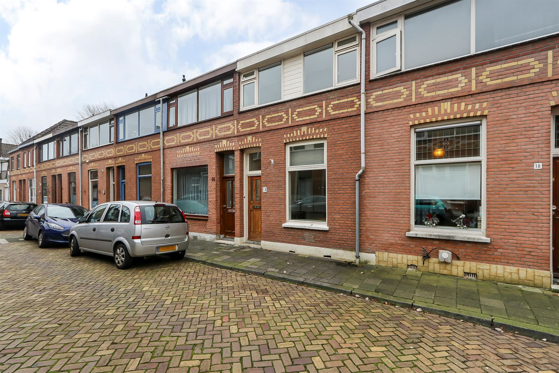 Bekijk foto 1 van Rozenstraat 16