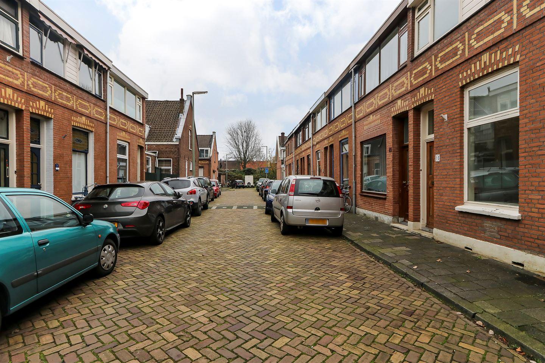 Bekijk foto 2 van Rozenstraat 16