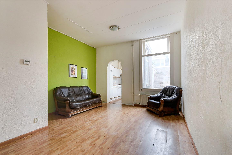 Bekijk foto 5 van Rozenstraat 16