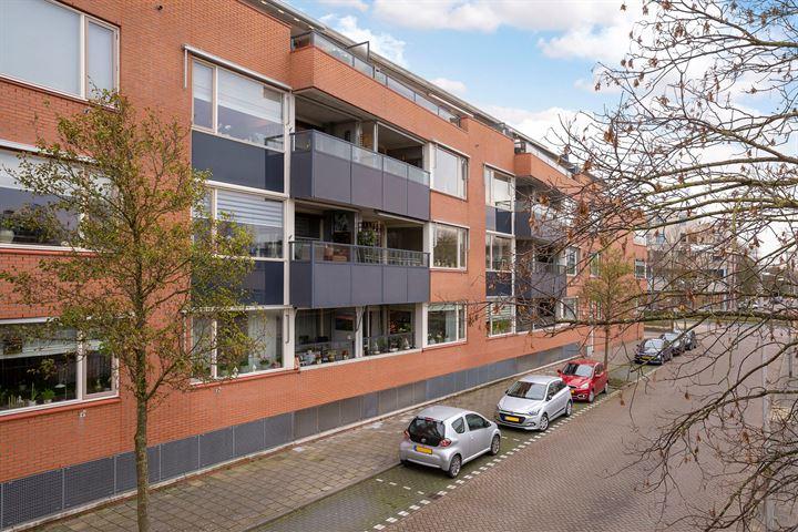 Schimmelpenninckstraat 61