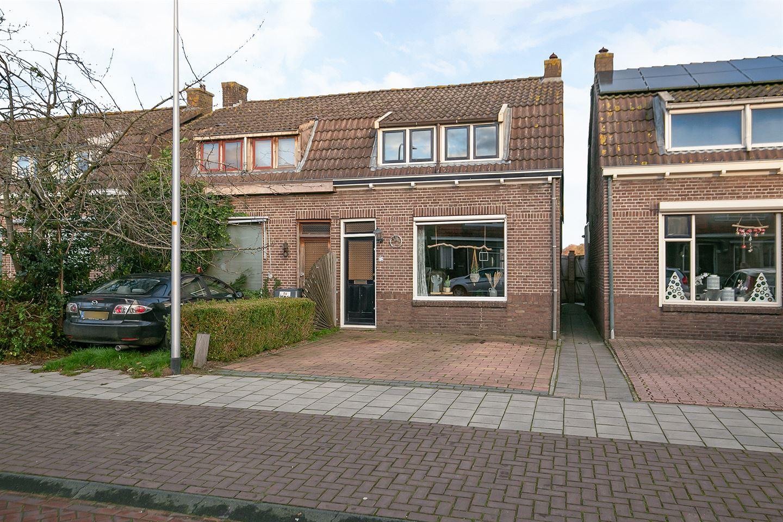 Bekijk foto 1 van Nijeveenseweg 72