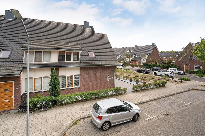 Bekijk foto 3 van Willem Marisstraat 20