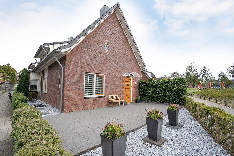Bekijk foto 2 van Willem Marisstraat 20