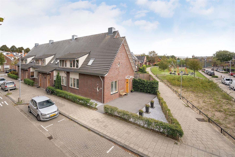 Bekijk foto 4 van Willem Marisstraat 20