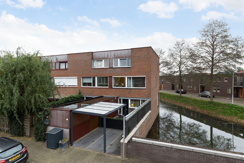 Bekijk foto 5 van Dommelstraat 29