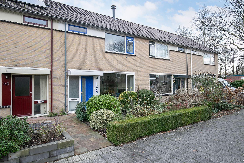 Bekijk foto 2 van P.K.Pelstraat 66