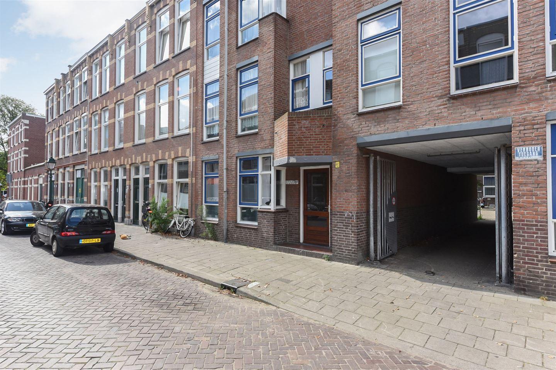Bekijk foto 1 van Noorderbeekdwarsstraat