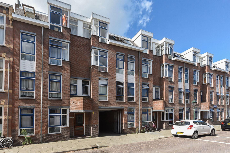 Bekijk foto 2 van Noorderbeekdwarsstraat