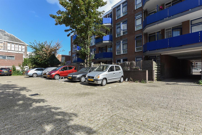 Bekijk foto 3 van Noorderbeekdwarsstraat
