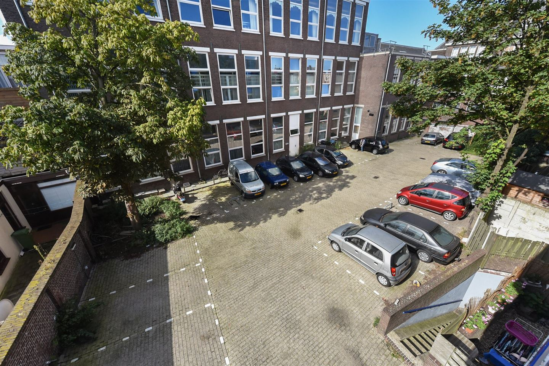 Bekijk foto 4 van Noorderbeekdwarsstraat