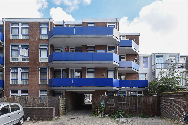 Bekijk foto 5 van Noorderbeekdwarsstraat