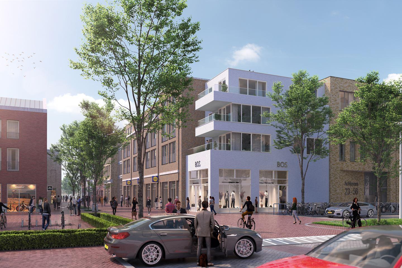 Bekijk foto 5 van Brinkhof bouwnummer 96