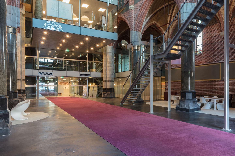 Bekijk foto 3 van Haagweg 1