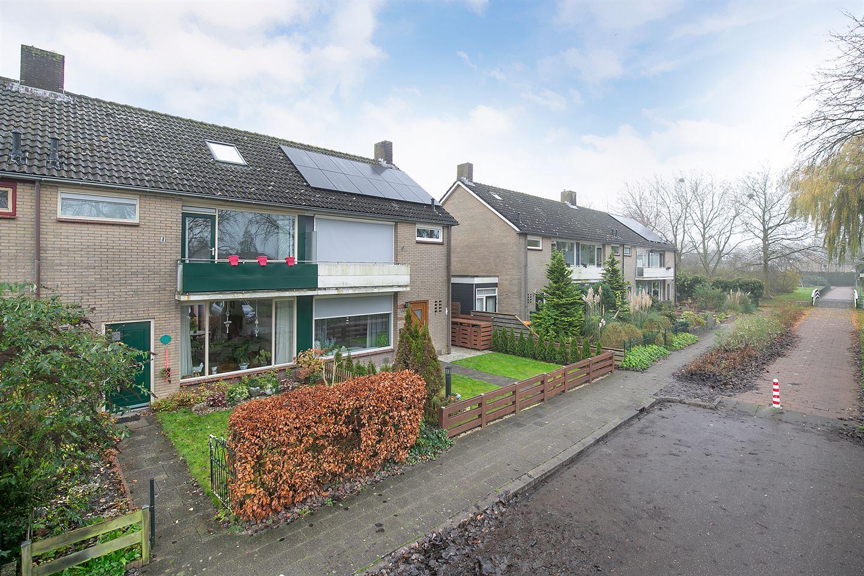 Bekijk foto 1 van Bourgondiëweg 147