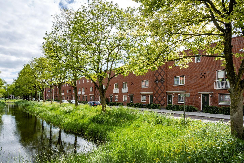 Bekijk foto 1 van Van Schoonhovenstraat 73
