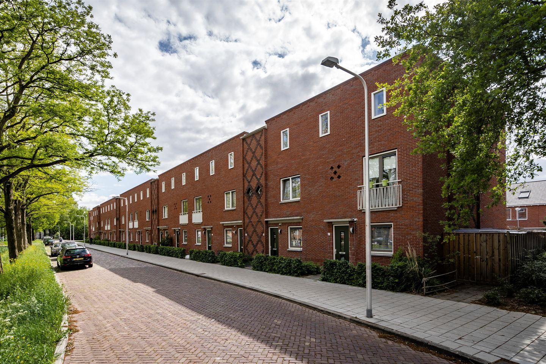 Bekijk foto 3 van Van Schoonhovenstraat 73