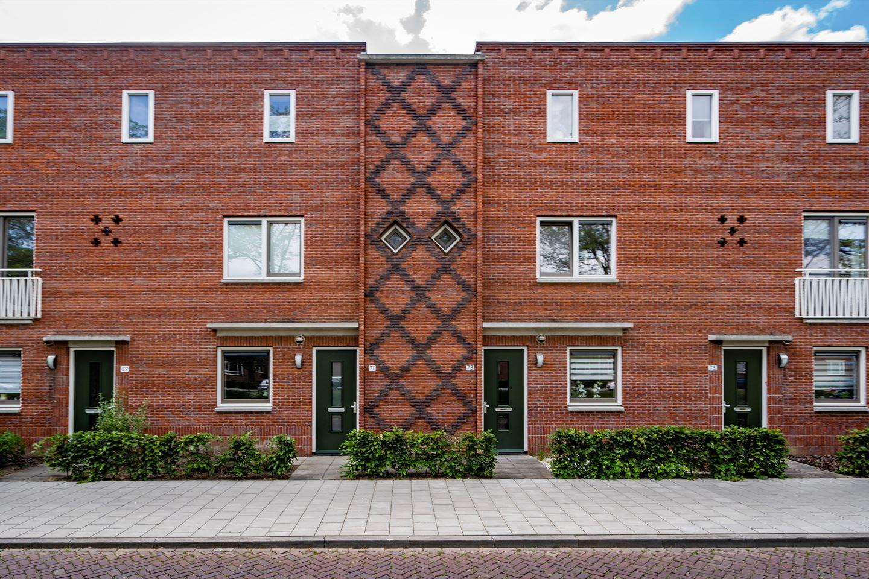 Bekijk foto 2 van Van Schoonhovenstraat 73