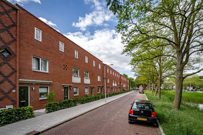Bekijk foto 4 van Van Schoonhovenstraat 73