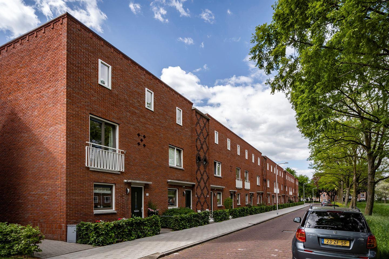 Bekijk foto 5 van Van Schoonhovenstraat 73