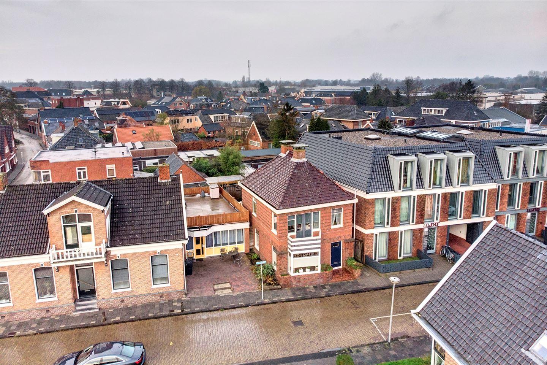 Bekijk foto 3 van Leeuwstraat 13