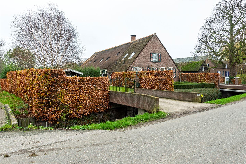 Bekijk foto 2 van Hoogeind 38 a