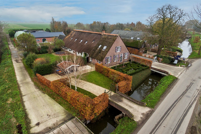 Bekijk foto 3 van Hoogeind 38 a