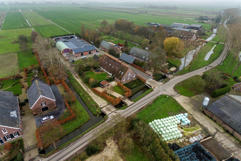 Bekijk foto 4 van Hoogeind 38 a